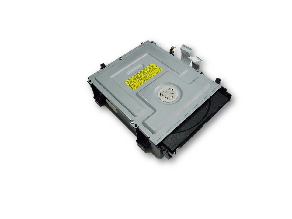 *ACTUALMENTE NO DISPONIBLE*DVD LOADER   BDP3010/F8