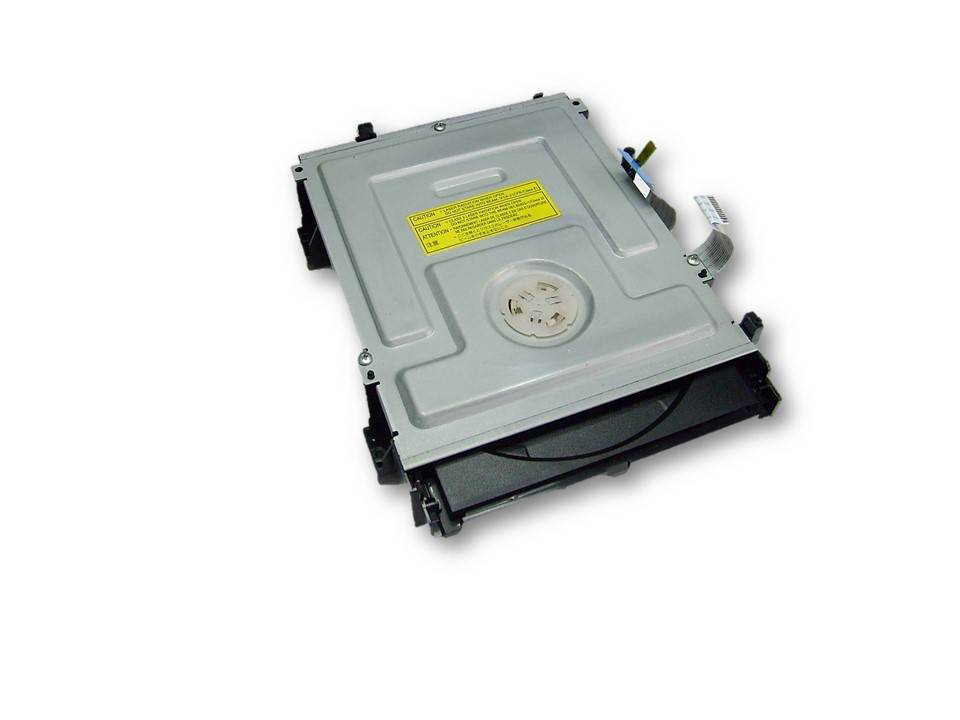 *ACTUALMENTE NO DISPONIBLE*DVD LOADER BDP3012/F8