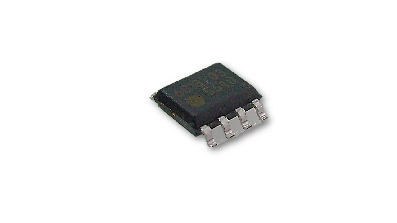 QSCA0T0FD007  IC SWITCHING FA5640N